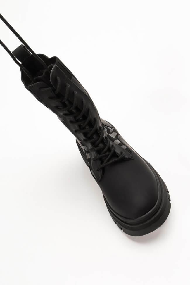 Αρβυλάκια Κάλτσα
