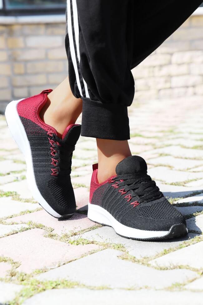 Αθλητικά Sneakers