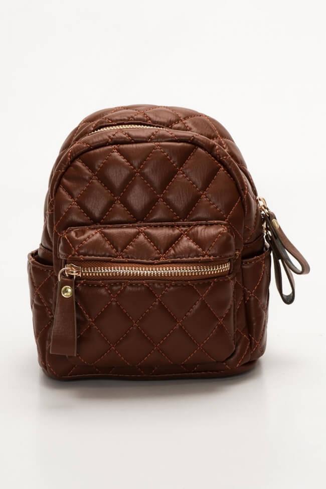 Backpack Καπιτονέ