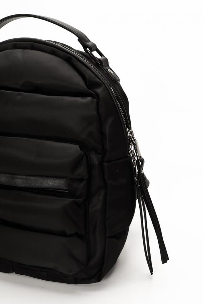 Backpack με Τσεπάκια