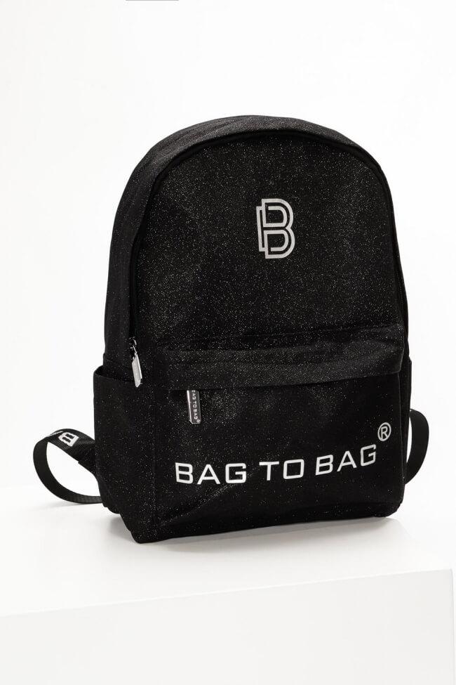 Backpack Sparkl