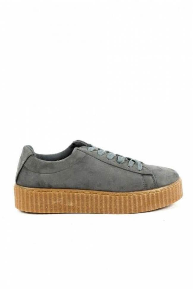 Creepers Sneakers