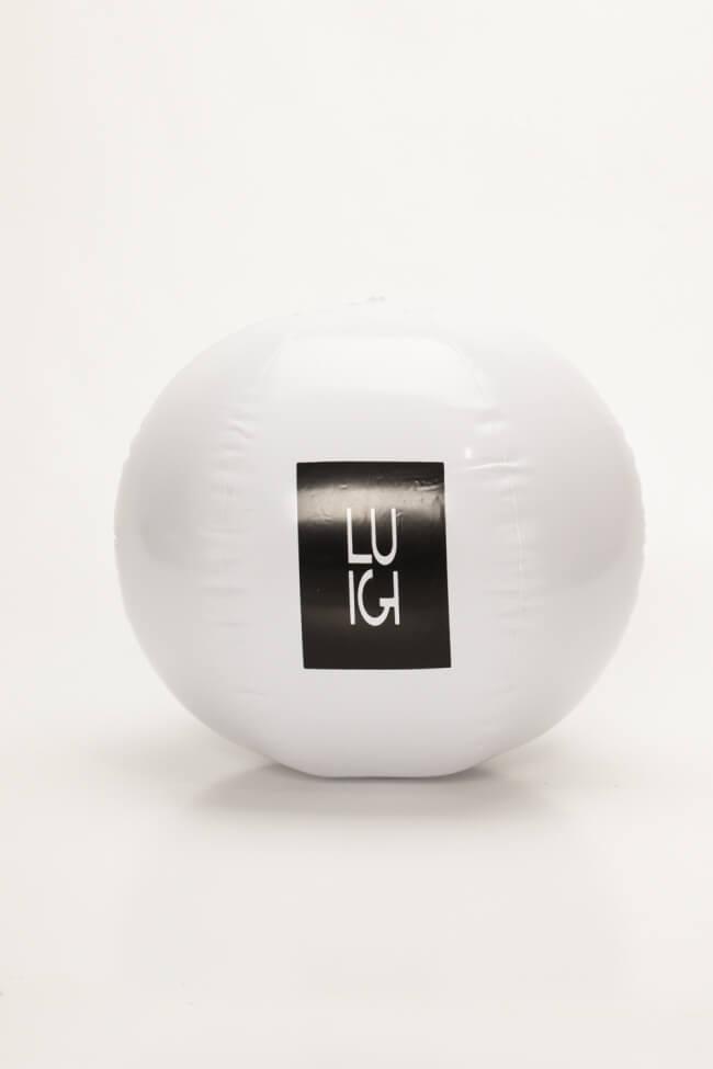 Δώρο Beach Ball Luigi