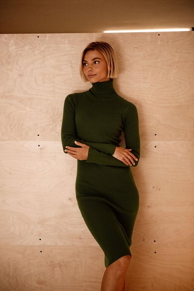 Φόρεμα Ριπ Ζιβάγκο