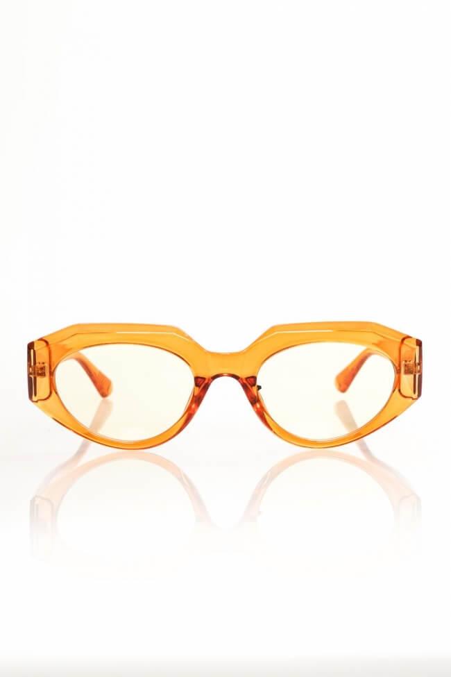 Γυαλιά Ηλίου Geometric