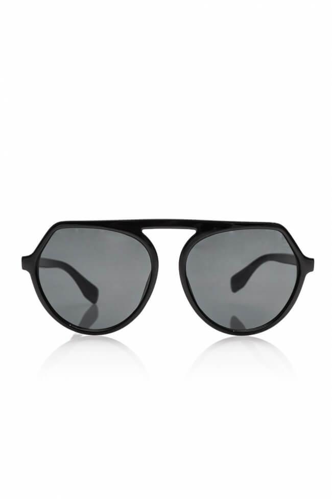 Γυαλιά Ηλίου Pilot