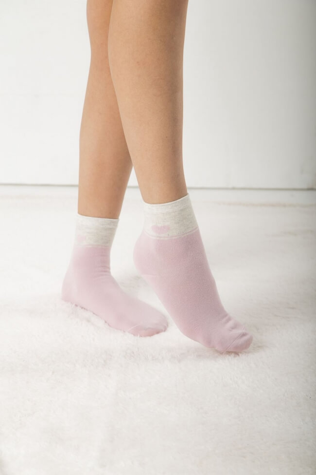 Κάλτσες 36-39