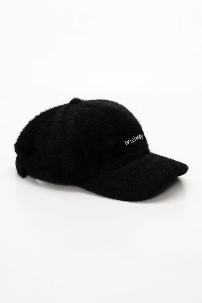 Καπέλο Brighty Χνουδωτό