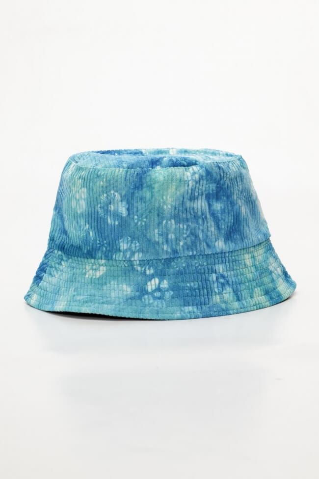 Καπέλο Bucket