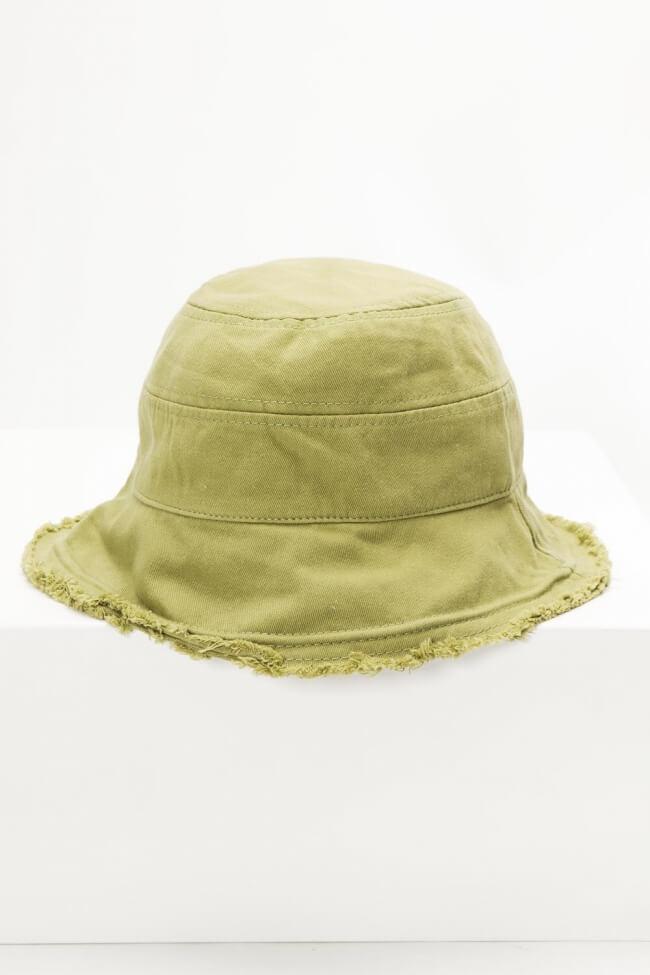 Καπέλο Bucket  Jean