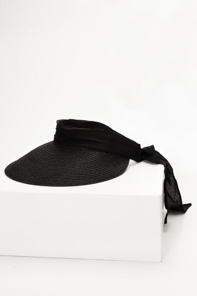 Καπέλο Tennis
