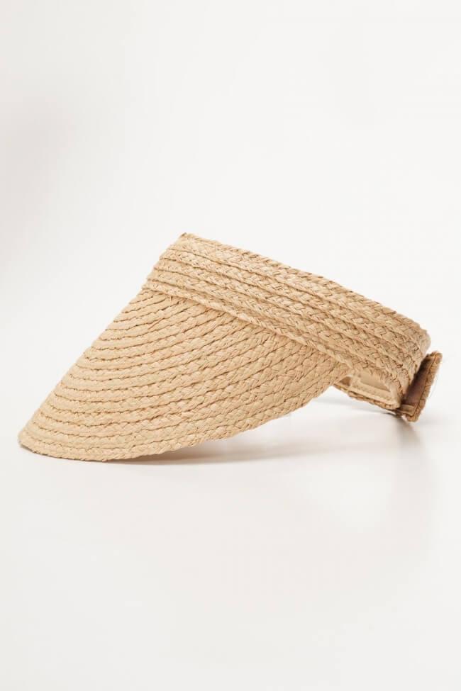 Καπέλο Tennis με Velcro