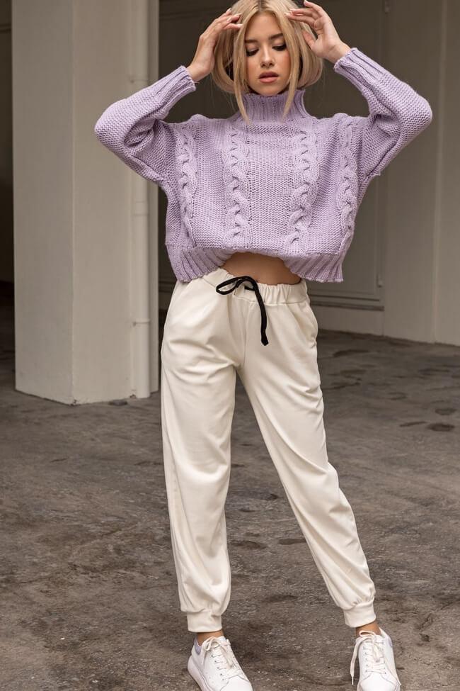 Παντελόνι Φόρμα με Λάστιχο