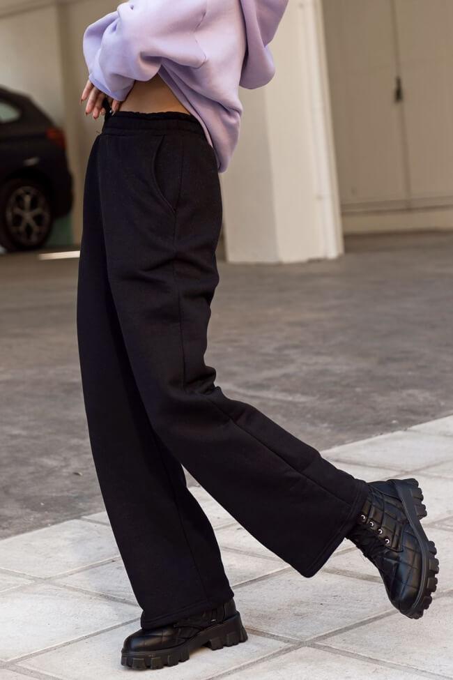 Παντελόνι Φόρμα Classic