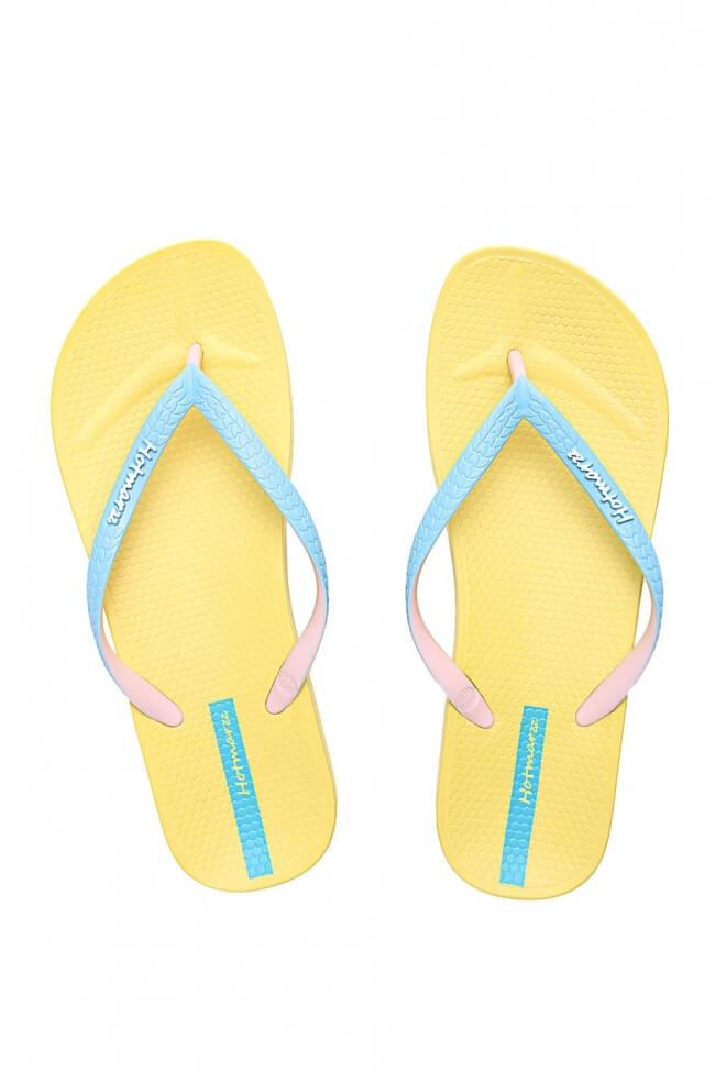 Σαγιονάρες Flip Flop