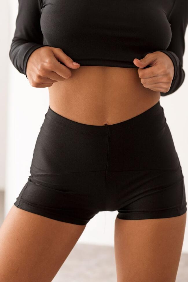 Shorts Αθλητικό Κοντό