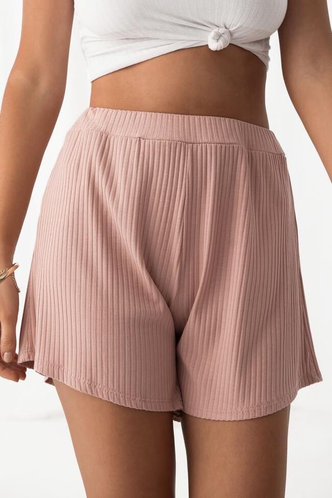 Shorts Ριπ