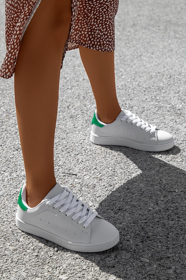Sneakers Basic