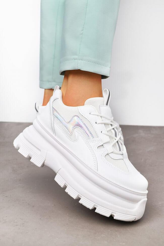 Sneakers Ultra Sole
