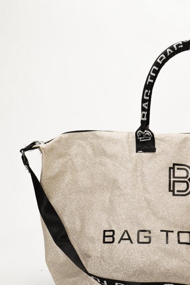 Travel Bag Sparkl