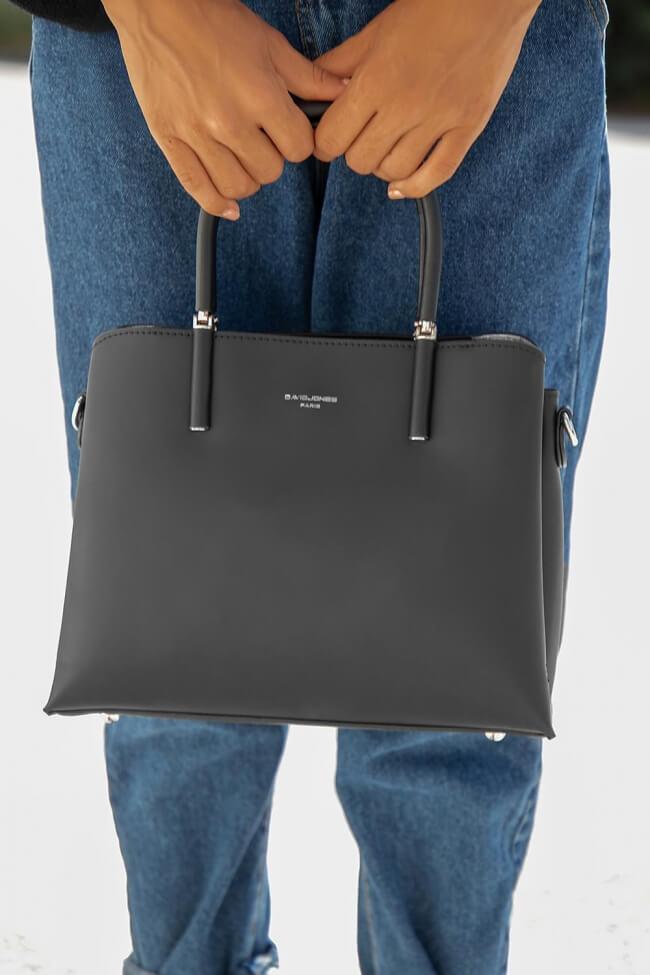 Τσάντα Χειρός Mini