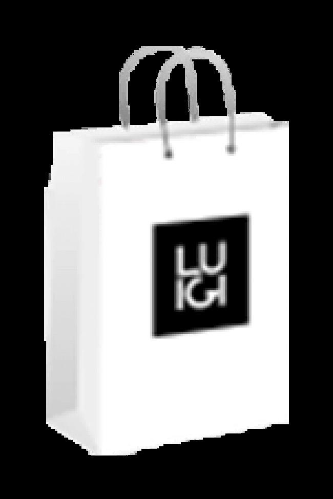 Χάρτινη Σακούλα LUIGI