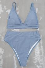 Μπλε-Ραφ
