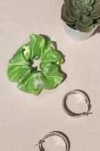 Neon-Πράσινο