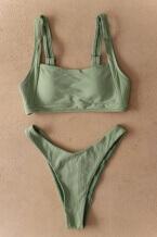 Πράσινο