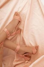 Ροζ-Croco