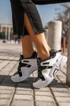 Άσπρο+Μαύρο